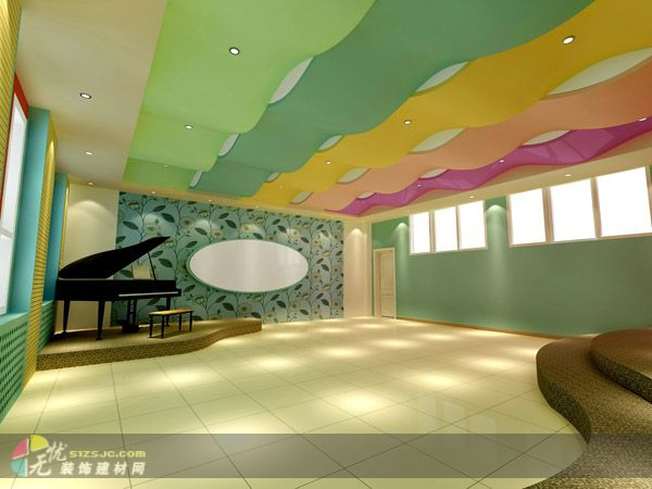 装饰设计,济南室内设计,济南建筑师,济南景观设计师,济南装修效